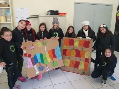 Parceria entre Satc e Udesc vai viabilizar o programa de extensão Esag Kids