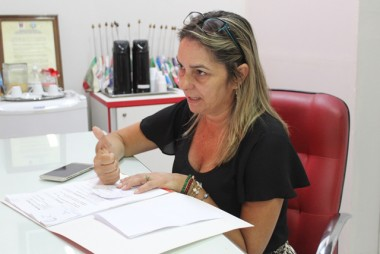Prejuízo com saída de profissionais médicos chega a R$ 2 milhões
