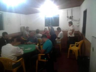 Municipal de Canastra inicia com 12 equipes