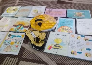 Casa do Professor divulga vencedores do Concurso Literatura na Escola