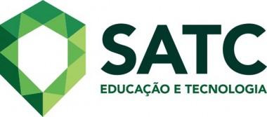 SATC emite comunicado oficial