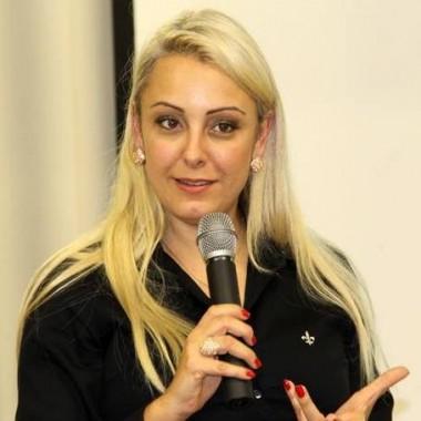 Professora da Unisul apresentará pesquisa na Holanda