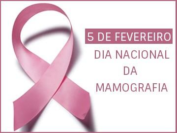 Saúde de Siderópolis convida mulheres para exames
