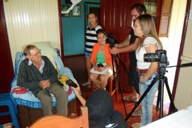 Oficializada programação de 50 anos de Maracajá