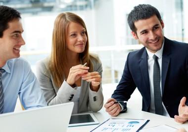 Unesc oferece MBA em Gestão de Negócios e Estratégia Competitiva