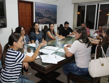 Rainha da Festa do Colono de Maracajá será eleita dia 11 de maio