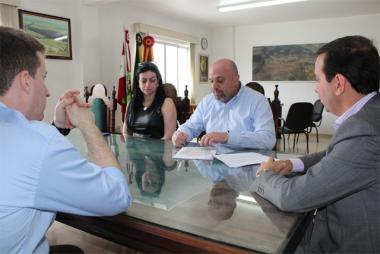 Unidade de Saúde Vila Beatriz será reaberta dia 12 de novembro
