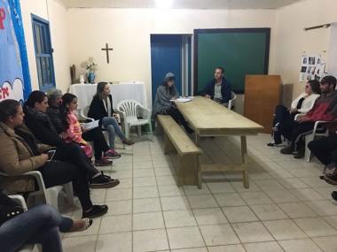Últimas noticias do município de Maracajá