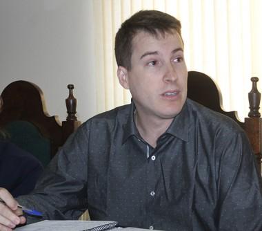 Saúde de Maracajá recebe R$ 415 mil do governo federal