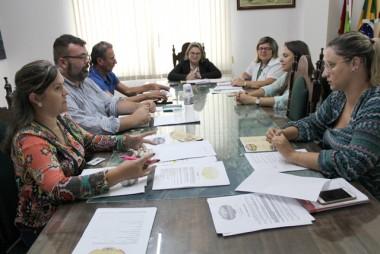 Festa do Colono de Maracajá tem reunião inicial na segunda-feira