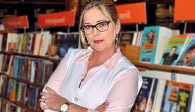 Ideologia de Gênero é tema de palestra com Marisa Lobo em Criciúma