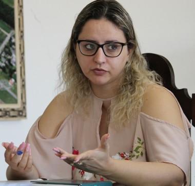 Servidores de Maracajá poderão flexibilizar jornada de trabalho