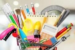 Procon Içara realiza pesquisa no preço dos materiais escolares