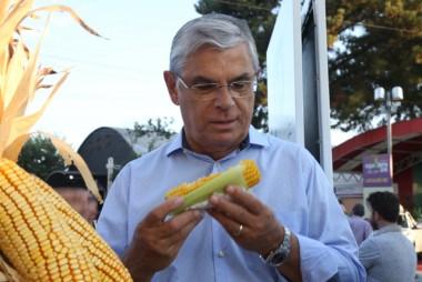 """Movimento """"Compre de SC"""" fortalece a economia do estado"""
