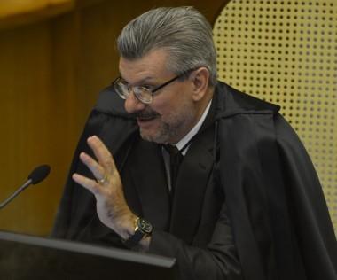 Ministro do Superior Tribunal de Justiça estará na Unesc
