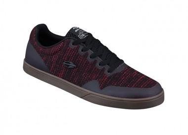 Mormaii apresenta sneakers ultramodernos e confortáveis