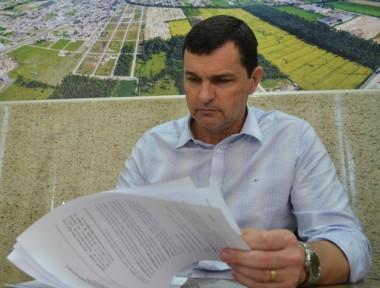 MF consegue na justiça o rompimento do contrato com a Casan