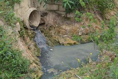 Tribunal de Justiça autoriza a gestão de água e esgoto