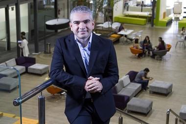 Presidente da ADVB/SC é um dos palestrantes da Exposuper