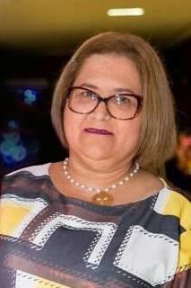 Hospital São José de Criciúma emite nota de pesar pela morte de enfermeira