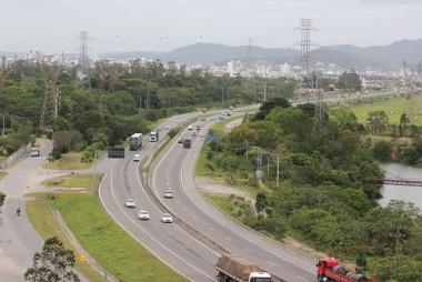 Obras Complementares vão recuperar APP do Rio Capivari