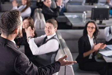 Unesc oferece cursos de capacitação em Linguagem Fotográfica e Oratória