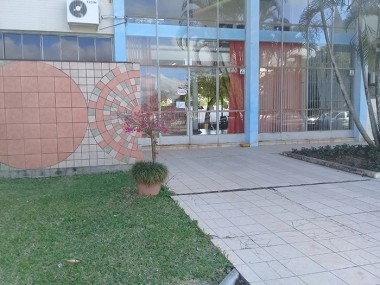 Secretarias de Içara trocam de comando