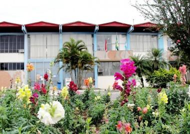 Prefeitura amplia horário de atendimento ao público