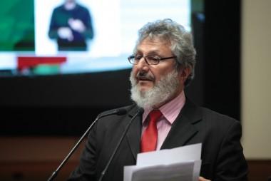 Projeto que disciplina eventos esportivos é aprovado na Alesc