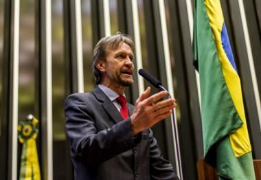 Municípios catarinenses recebem aumento de R$ 156 milhões