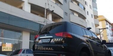 Operação República Velha estima R$ 560 mil não declarados
