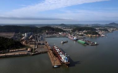 Será substituida autarquia que administra o Porto de São Francisco do Sul