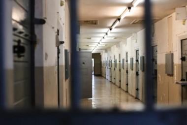 Vara de Execuções Penais acompanhará volta das visitas nos presídios em Criciúma