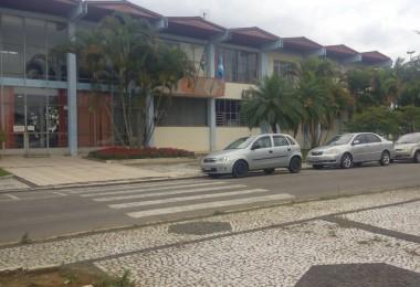 Jaqueline dos Santos assume comando interino na Saúde
