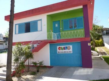 Casa Guido promove venda de sonhos