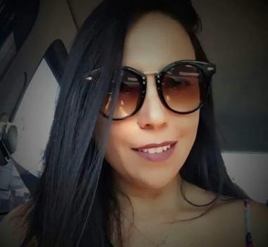 Mulher de Içara morre em acidente de carro em São Paulo