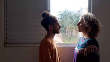 Grupo Cirandela lança trabalho baseado em tempos de Isolamento Social