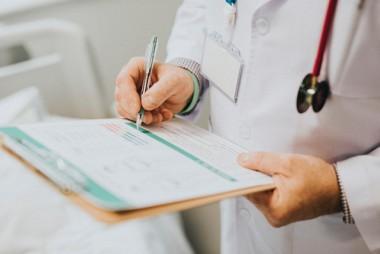 Tribunal confirma condenação de médico em Criciúma