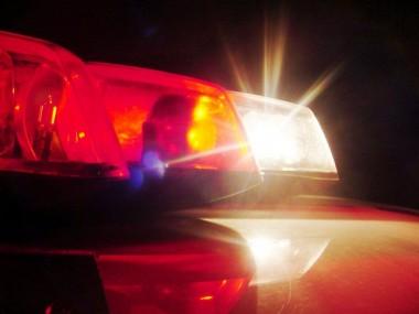 Homem é preso após assalto no Centro de Criciúma