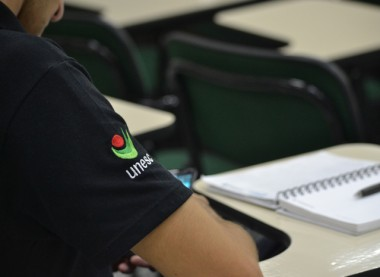 Profissional com pós-graduação está à frente do mercado de trabalho