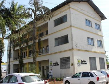 Prefeitura de Jacinto Machado adota turno único a partir de segunda