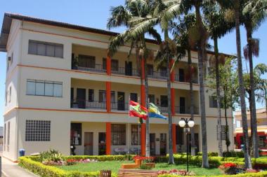 Prefeitura de Jacinto Machado adota horário de verão a partir de segunda-feira,5