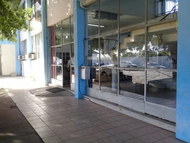 Governo Municipal dá calote em professores e não paga progressão