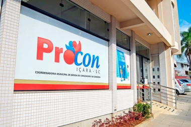 Procon Içara dá dicas para fazer bons negócios