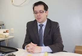 Promotor público se manifesta sobre a nota do prefeito Murialdo