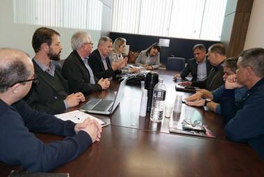 Quinta rodada de negociação dos setores plásticos e descartáveis termina sem evolução