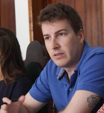 Campanha de vacinação contra gripe inicia segunda-feira em Maracajá