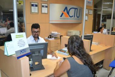 Inicia recadastramento de estudantes no Criciumacard