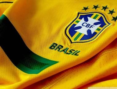 Segundo amistoso do Brasil terá exibição no Criciúma Shopping