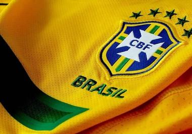 Criciúma Shopping vai disponibilizar telão para os jogos da Copa